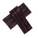 ペック社 バトネ・ショコラ 1kg パン・オ・ショコラ用チョコレート 製菓材料用【バレンタイン】*