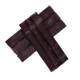 ペック社 バトネ・ショコラ 200g パン・オ・ショコラ用チョコレート 小分け 製菓材料用【バレンタイン】*