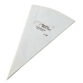 絞り袋 ウルトラフレックス3−40