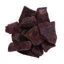 *【バレンタイン】パータ・グラッセ・ブリュンヌ(200g)上がけ用スイートチョコレート