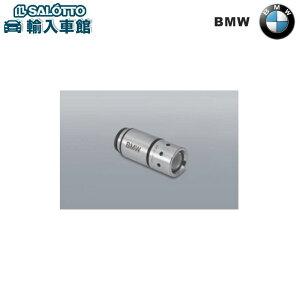 【 BMW 純正 クーポン対象 】 BMW 充電式LEDライト