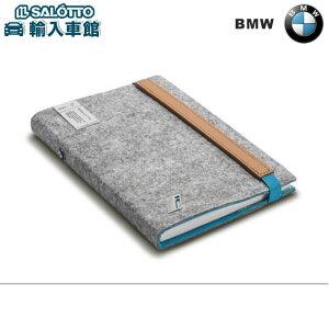 【 BMW 純正 クーポン対象 】 BMW i ノートブック BMW 純正 コレクション 2016-2018 BMW COLLECTION