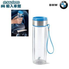 【 BMW 純正 クーポン対象 】 ドリンク ボトル iシリーズデザイン 水筒 容量:330ml 2016-2018 BMW COLLECTION