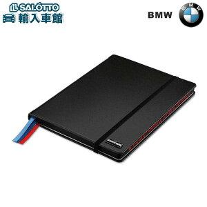 【 BMW 純正 クーポン対象 】 Mデザイン ノートブック