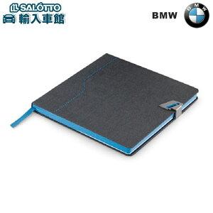【 BMW 純正 クーポン対象 】 BMW i ノート ハードカバー BMW 純正 コレクション 2016-2018 BMW COLLECTION
