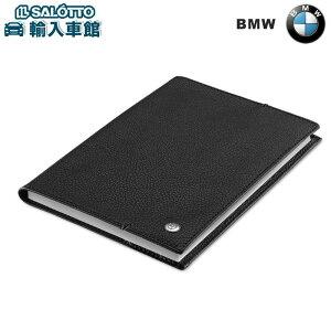 【 BMW 純正 クーポン対象 】 ノートブック