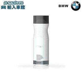 【 BMW 純正 クーポン対象 】BMW カーシャンプー / BMW推奨 / BMWオーナーのためのカーケア製品