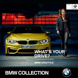 【BMW純正コレクション】トローリー・ケースアンソラジット/ブラック/ブライト・ブルー耐水性・防水性・軽量・伸縮自在のキャリー・ハンドル