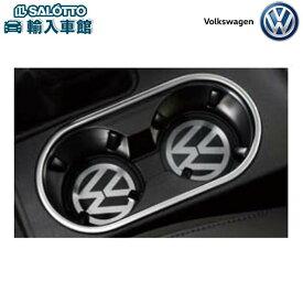 【 VW 純正 クーポン対象 】ドリンク コースター ドリンクホルダー(VW)The Beetle
