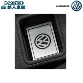 【 VW 純正 クーポン対象 】コンパート ガーニッシュ(VW)The Beetle