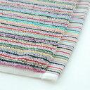 今治産 バスマット リバイブ バスマット ( 日本製 国産 今治製) 名入れ・刺繍は要別途料金