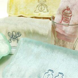 今治産 ふきん タイム スーパークロス 袋入 今治産 台ふき 台拭き 布巾 キッチンクロス( 日本製 国産 今治製)