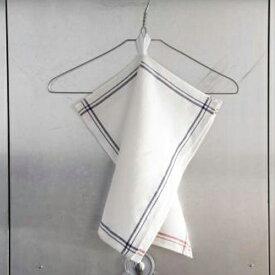 今治タオル ハンドタオル H+M ひびのこづえタオル ウォッシュタオル 袋入 (ギフト 今治タオルブランド認定 日本製 国産 今治製) 刺繍は要別途料金