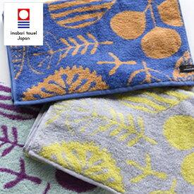 今治タオル フェイスタオル グラス フェイスタオル (ギフト 今治タオルブランド認定 日本製 国産 今治製) 刺繍は要別途料金