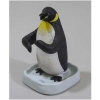セトクラフト デスクキーパー SR-1165-160 ペンギン【楽ギフ_包装】