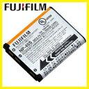 FUJIFILM・フジフィルム 充電式バッテリー リチウムイオンタイプ 電池 NP-45S