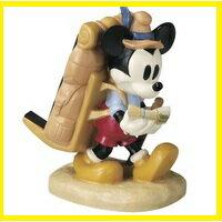 SETOCRAFTO・セトクラフト ディズニー Disney マルチスタンド スマホスタンド トラベル SD-1285 ミッキー【ラッピング無料】【楽ギフ_包装】