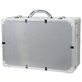 【送料無料】ETSUMI エツミ 撮影機材 持ち運び E-9036 イーボックス アタッシュLL 【アルミケース】【ハードケース】