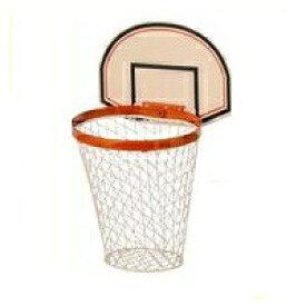 【送料無料】セトクラフト ゴミ箱 Sサイズ SI-3951-IV バスケット アイボリー【楽ギフ_包装】