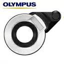 オリンパス OLYMPUS マクロ撮影 TG-6 TG-5用 フラッシュディフューザー FD-1
