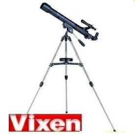 【送料無料】Vixen ビクセン 天体望遠鏡 スペースアロー経緯台シリーズ スペースアロー50M 3275-08 【楽ギフ_包装】【***特別価格***】