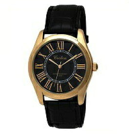 【送料無料】和工 クロトン Croton メンズ アナログ 腕時計 日本製 日常生活防水 RT-166M-A【楽ギフ_包装】