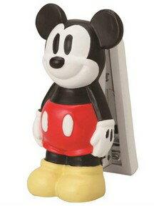 SETOCRAFT・セトクラフト ステープラー・ホッチキス ディズニー Disney ミッキー SD-4511-150【楽ギフ_包装】
