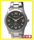 【送料無料】和工クロトンJAPAN製・日本製男性用腕時計RT-168M-A【楽ギフ_包装】