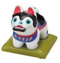 【ラッピング無料】セトクラフト スマホスタンド 犬張子 SR-2051-150【楽ギフ_包装】