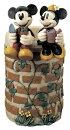 【送料無料】SETOCRAFT・セトクラフトディズニー傘立てアンブレラスタンドミッキー&ミニーSD-0331-1500【楽ギフ_包装】【***特別価格***】