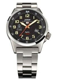 【送料無料】【日本製】【国内正規品】ケンテックス Kentex S715M-06 ソーラー腕時計 防衛省 自衛隊 腕時計 JMSDF 海上自衛隊腕時計 S715M-06【***特別価格***】【楽ギフ_包装】