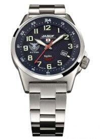 【送料無料】【日本製】【国内正規品】ケンテックス Kentex ソーラー腕時計 防衛省 自衛隊 腕時計 JASDF 航空自衛隊腕時計 S715M-05【楽ギフ_包装】