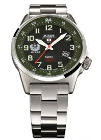 【送料無料】【日本製】【国内正規品】ケンテックス Kentex ソーラー腕時計 防衛省 自衛隊 腕時計 JGSDF 陸上自衛隊腕時計 S715M-04【***特別価格***】【楽ギフ_包装】