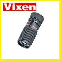 ビクセン Vixen 単眼鏡 小型 軽量 マルチモノキュラー 6×16【楽ギフ_包装】【***特別価格***】