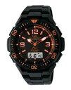 【送料無料】CITIZEN シチズン時計 Q&Q 電波ソーラー腕時計 MD06-315【楽ギフ_包装】【***特別価格***】