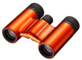 【ラッピング無料】Nikon・ニコン双眼鏡 ACULON T01 8X21 オレンジ ニコン アキュロン T01 8×21【楽ギフ_包装】【***特別価格***】