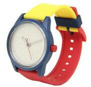 【ラッピング無料】Q&Q DICKIES・ディッキーズ SmileSolar スマイルソーラー腕時計 DQ-0001-03【楽ギフ_包装】