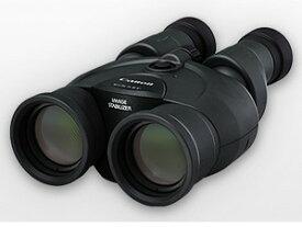 【送料無料】Canon・キヤノン 双眼鏡 BINOCULARS 12×36 IS III BINO12×36IS3【楽ギフ_包装】【***特別価格***】