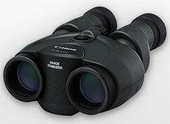 【送料無料】Canon・キヤノン 双眼鏡 BINOCULARS 10×30 IS II BINO10×30IS2【楽ギフ_包装】【***特別価格***】
