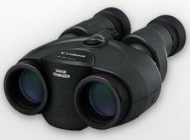 【送料無料】Canon・キヤノン 双眼鏡 BINOCULARS 10×30 IS II BINO10×30IS2【楽ギフ_包装】
