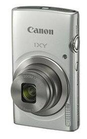 【送料無料】キヤノン Canon デジカメ イクシー IXY200 約2000万画素 光学8倍ズーム IXY 200SL シルバー【楽ギフ_包装】【***特別価格***】