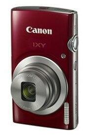 【送料無料】キヤノン Canon デジカメ イクシー IXY200 約2000万画素 光学8倍ズーム IXY 200RD レッド【楽ギフ_包装】【***特別価格***】