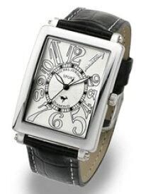 【送料無料】【ラッピング無料】MichelJurdain・ミッシェルジョルダン 男性用腕時計 SG-3000-3【楽ギフ_包装】