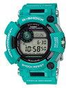 【送料無料】カシオ CASIO 電波ソーラー腕時計 G-SHOCK マスターオブG GWF-D1000MB-3JF【楽ギフ_包装】【***特別価格*…