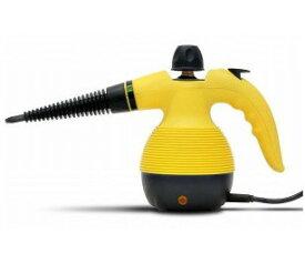 ベルソス VERSOS 高圧洗浄機 スチームクリーナー VS-YQ3840【楽ギフ_包装】【***特別価格***】