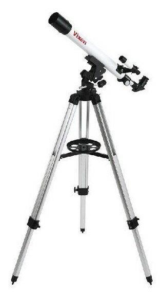 【送料無料】【ラッピング無料】Vixen・ビクセン 天体望遠鏡 スペースアイ50M【楽ギフ_包装】