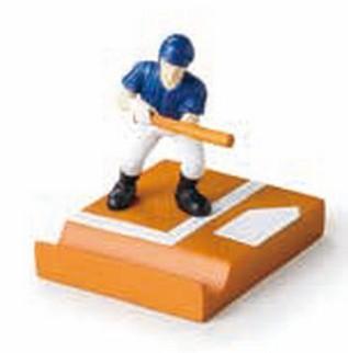 【ラッピング無料】セトクラフト Motif スマホスタンド マルチスタンド 野球 SR-3621【楽ギフ_包装】