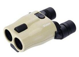 9/30までポイント2倍【送料無料】Vixen・ビクセン防振双眼鏡 手ブレ効果ではっきりみえる双眼鏡 ATERA H12×30【楽ギフ_包装】【***特別価格***】