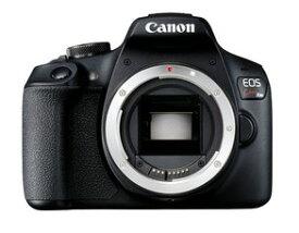 【送料無料】Canon・キヤノン デジタル一眼レフカメラ EOS KISS X90ボディ【楽ギフ_包装】【***特別価格***】