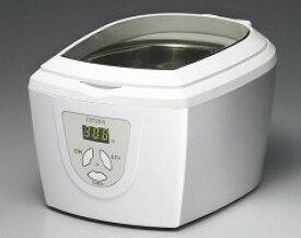 【送料無料】CITIZEN・シチズン 超音波洗浄器 SWS510 メガネなどミクロの力で綺麗に洗浄!【楽ギフ_包装】【SW5800の後継機】
